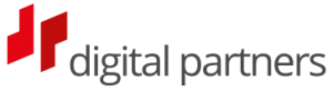 Digital Partners Agency